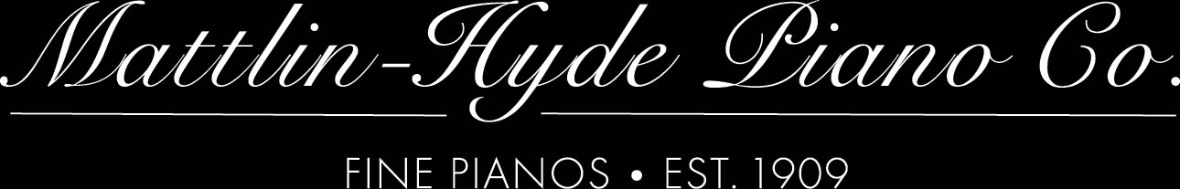 Mattlin-Hyde_Piano_Logo-White.jpg
