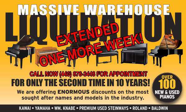 Mattlin_Hyde_Piano_Warehouse_Sale_March_2018-extended.png